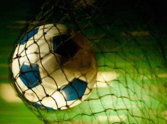 251079_spor-futbol