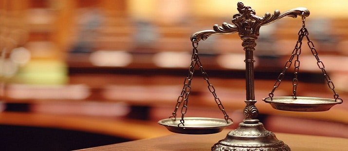 Kamulaştırmasız El Atma Türü Olan Hukuki El Atma Hakkında