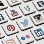 Başkasına Ait Sosyal Medya Hesabına İzinsiz Girilmesi