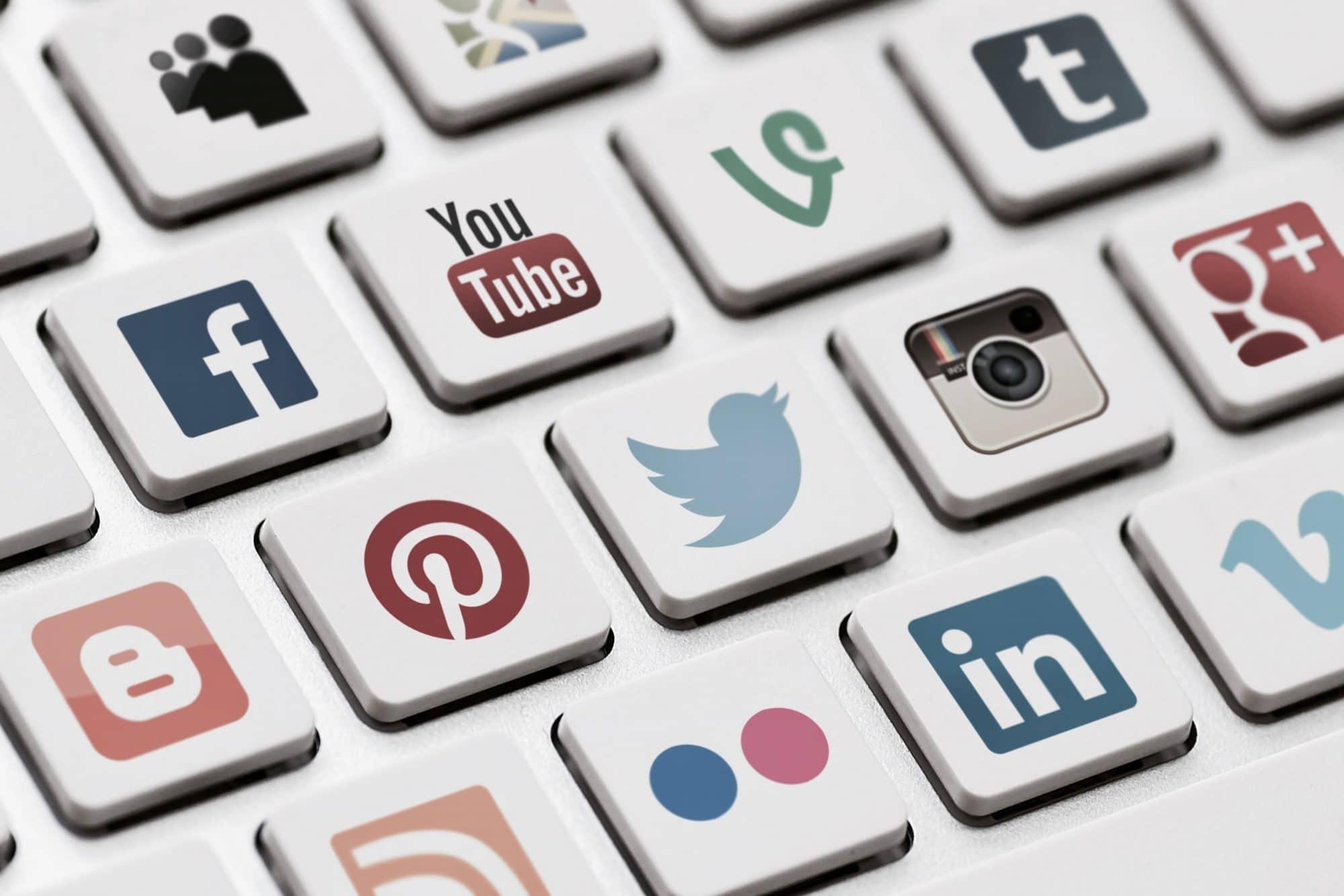 Sosyal medyadan yayılan tehlikeye dikkat