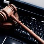 İnternet Suçları ve Cezaları Hakkında Bilgi Sahibi misiniz?