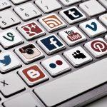 Sosyal Medya ve İnternet Yoluyla Hakaret Suçu
