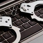 Sosyal Medya ve İnternet Yoluyla Tehdit Suçu