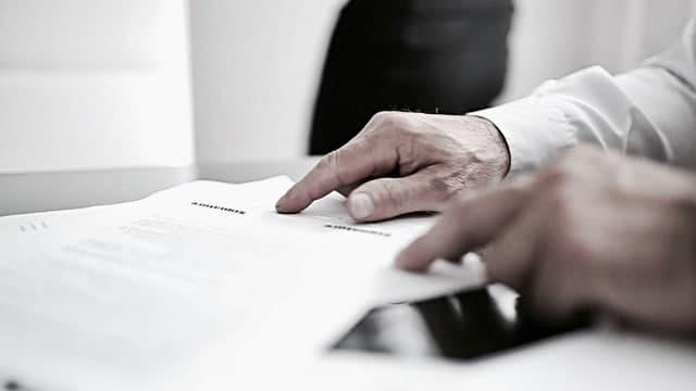Geçersiz Sebeple Yapılan İş Sözleşmesi Feshinin Sonuçları