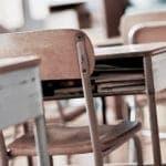 Öğrencilere Verilen Disiplin Cezalarının İptali