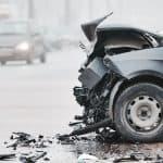 Araç Değer Kaybı Talebi ve Tahsili