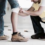 İş Kazası Sonucu Tazminat Davaları