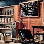 İşyeri Açılması ve Ruhsat Talebinin Reddi Kararlarının İptali
