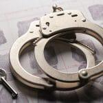 Küçük Düşürücü Suç İşleme Nedeniyle Boşanma Davası