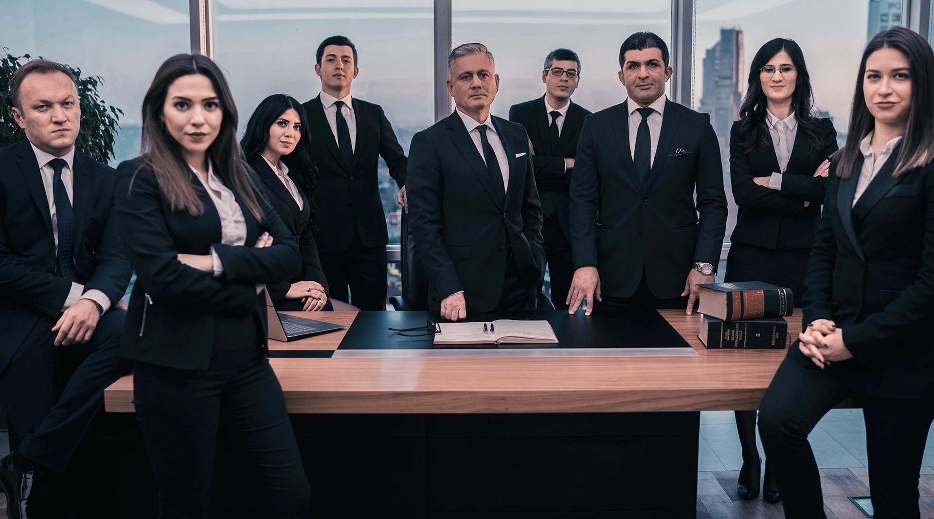 hukuk bürosu; avukat; avukatlar; en iyi; istanbul;