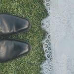 Evliliğin İptali Davası ve Sebepleri