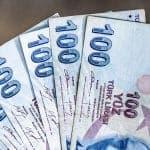 Kredi Ödemelerinin (Borcunun) Gecikmesinin Sonuçları