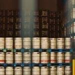 İşyeri Kiralarında Cezai Şart Kiracı Aleyhine Düzenleme Yasağı - Madde 346